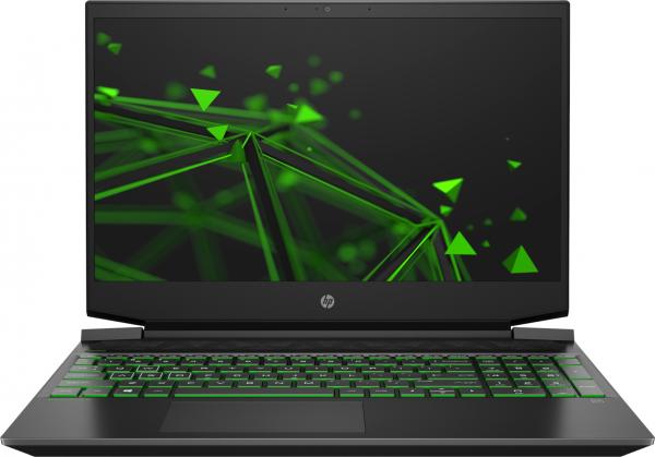 HP Pavilion Gaming 15-ec1014nt (24D44EA)