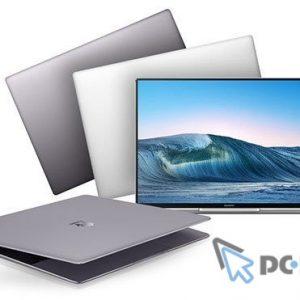 Huawei Matebook X Pro 13,9″ PC